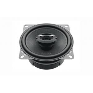 Фото - Автоакустика Hertz CX 100