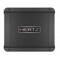 Усилитель мощности Hertz HCP 1D