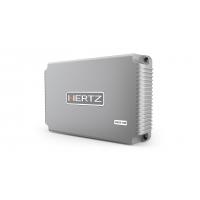 Фото - Морской усилитель Hertz HMD 8 DSP