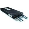 Усилитель мощности Hertz MP15 K Unlimited SPL