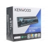 Автомагнитола Kenwood KDC-320UI
