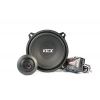 Фото - Автоакустика Kicx QR 5.2