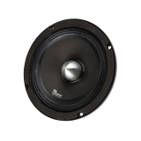 Фото - Автоакустика Kicx Tornado Sound 6.5XAV (4 Ohm)
