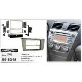 Фото - Переходная рамка Metra Toyota Camry, Aurion (99-8218)