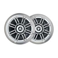 Фото - Морская акустика Millenia MIL-SPK652 (silver)