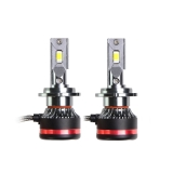 Фото -  Mlux LED-Red Line D2S/D4S
