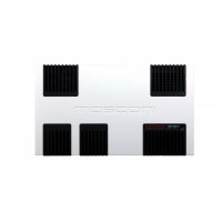 Фото - Усилитель мощности Mosconi AS 100.4 Silver