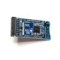 Фото - Аксессуар для процессоров Mosconi BTS-LD4C