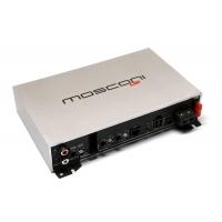 Фото - Усилитель мощности Mosconi D2-150.2