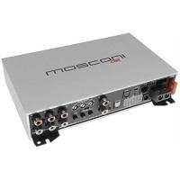 Фото - Усилитель мощности Mosconi D2 80.6 DSP
