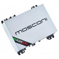 Фото - Процессор Mosconi DSP 4to6