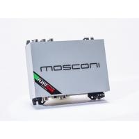 Фото - Процессор Mosconi DSP 4to6 SP-DIF