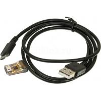 Фото - Аксессуар для процессоров Mosconi MOS_USB2.0