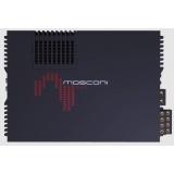 Фото - Усилитель мощности Mosconi One 130.4 DSP