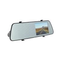 Фото - Зеркало заднего вида Nextone MR-08