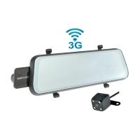 Фото - Зеркало заднего вида Nextone MR-200 AND 3G