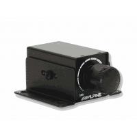Контроллер Alpine RUX-KNOB