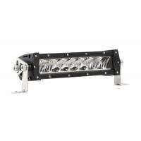 Фото - LED фара Prolumen E3604-40W