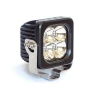 Фото - LED фара Prolumen F0303