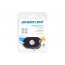 LED фара Prolumen RL6 (Синий)