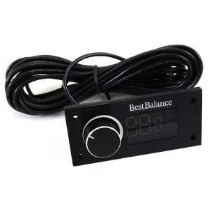 Фото - Контроллер Best Balance RC1