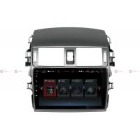 Фото - Штатная магнитола RedPower 30063 IPS (для Toyota Corolla)
