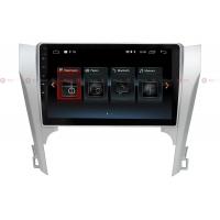 Фото - Штатная магнитола RedPower 30131 IPS (для Toyota Camry V50)