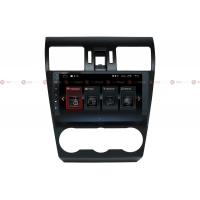 Фото - Штатная магнитола RedPower 30362 IPS (для Subaru Forester, XV)