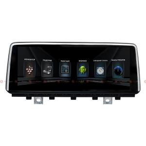 Фото - Штатная магнитола RedPower 31078 IPS (для BMW X5 F15 2014+)