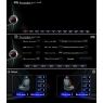 Штатная магнитола RedPower 31078 IPS (для BMW X5 F15 2014+)