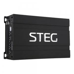 Фото - Усилитель мощности Steg STD 202 D