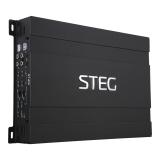 Фото - Усилитель мощности Steg ST 401