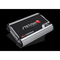 Фото - Усилитель мощности Stetsom EX 10500 EQ - 2 OHM