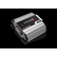 Фото - Усилитель мощности Stetsom EX 3000 EQ - 2 OHM