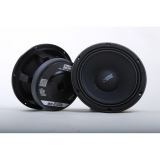 Фото - Автоакустика Street Sound MDB-BLACK80