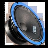 Фото - Автоакустика Street Sound MDR-S80