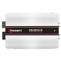 Фото - Усилитель мощности Taramps DS1200x4
