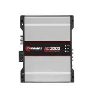 Фото - Усилитель мощности Taramps HD3000.1 - 1Ohm