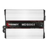 Фото - Усилитель мощности Taramps MD5000.1 - 1Ohm