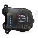 Фото - Усилитель мощности Taramps TL500