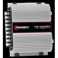 Фото - Усилитель мощности Taramps TS400x4