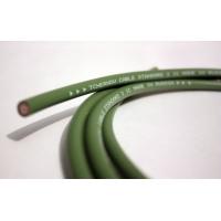 Фото - Кабель в бухте Tchernov Cable Standard 2 IC