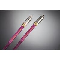 Фото - Готовый кабель Tchernov Cable Classic IC RCA 2.65 m
