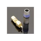 Фото -  Tchernov Cable RCA Plug Original / Blue