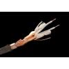 Готовый кабель Tchernov Cable Reference IC RCA 1 m