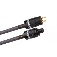 Фото - Готовый кабель Tchernov Cable Special AC Power EUR 1.65m