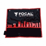 Фото -  Набор инструментов Focal Tools Set