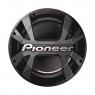 Сабвуфер Pioneer TS-WX304T