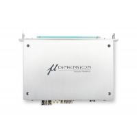 Фото - Усилитель мощности µ-Dimension RM V21
