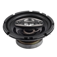 Фото - Автоакустика Ultimate Audio TW 6